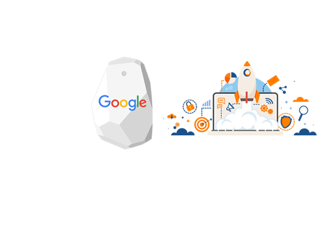 Scope of Google Beacon Technology In Digital Marketing