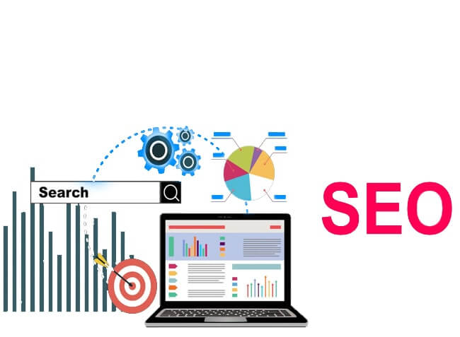 10 Common Errors in SEO Positioning Strategy
