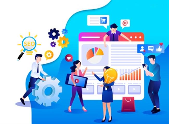 Google Beacon Technology In Digital Marketing
