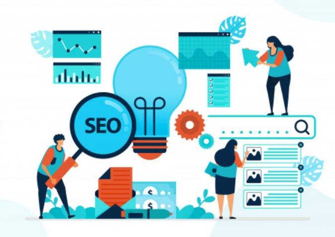 Optimize-your-SEO-digital-marketing-strategy