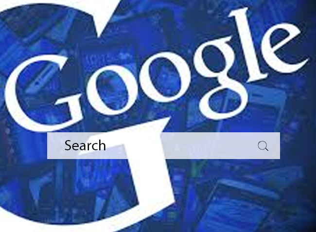 Google Real-time search algorithm Update