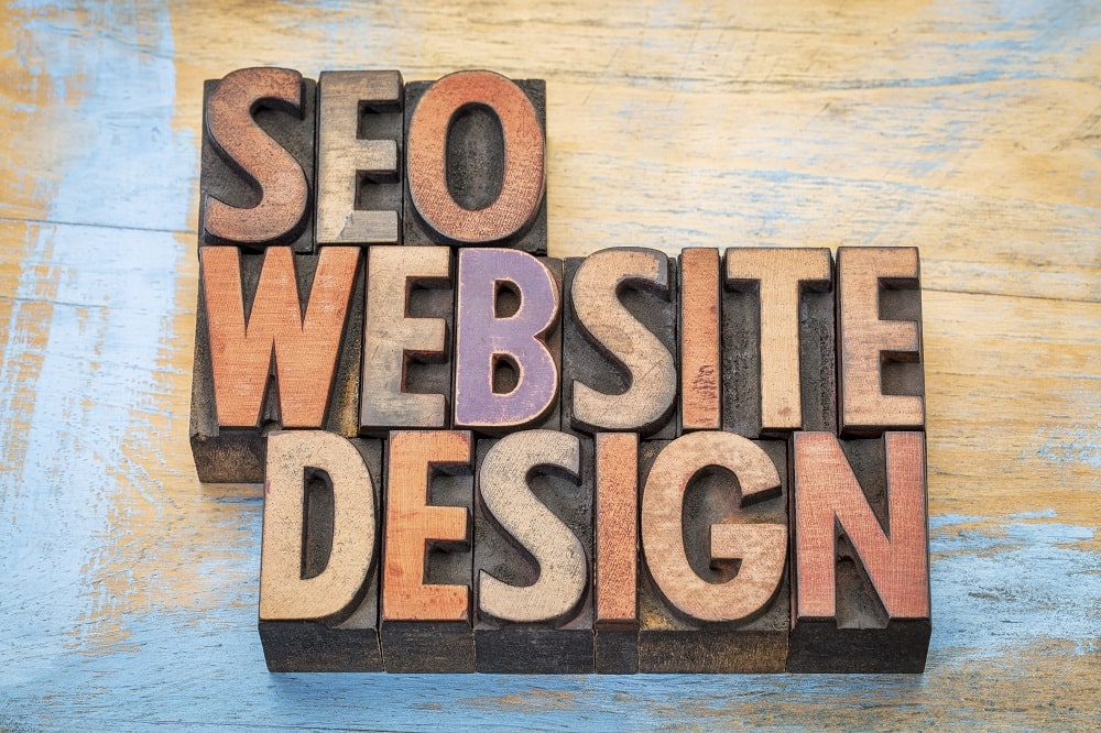 web-design-affects-on-seo-rankings
