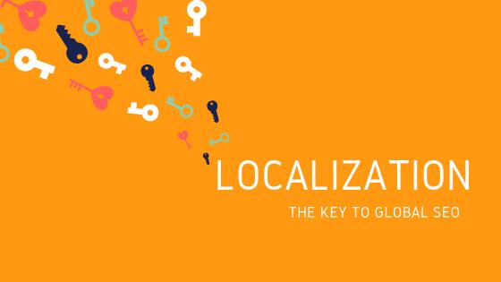 localisation-strategy-using-SEO