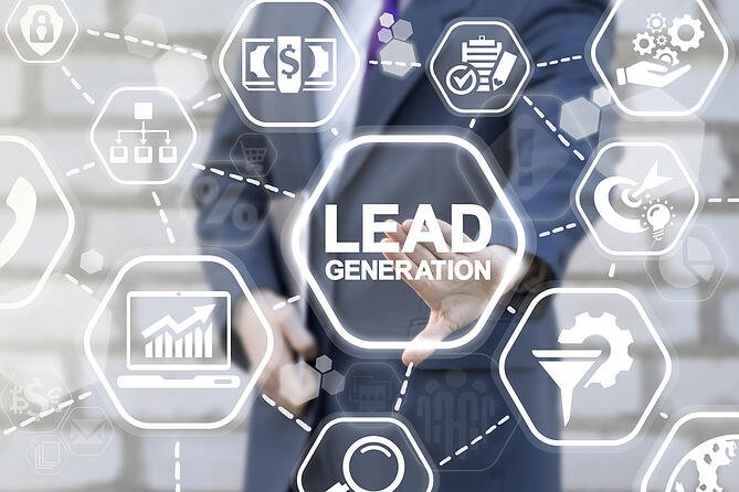 call-tracking-and-lead-scoring