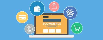 Gateway for eCommerce Websites