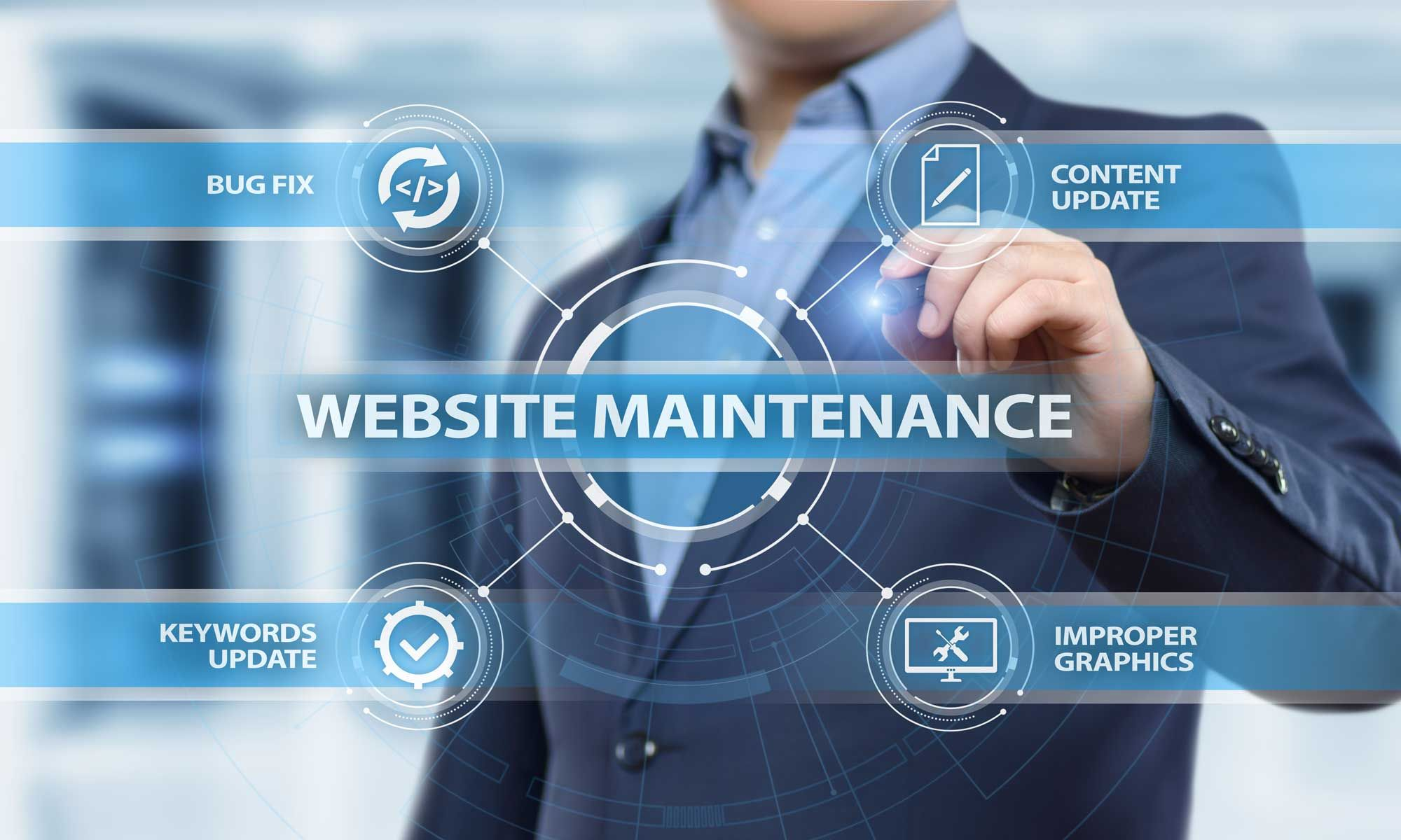 reasons-why-website-maintenance-is-helpful-in-a-business