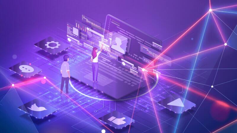 social-media-monitoring-capabilities