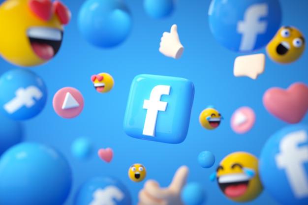 facebook-new-update