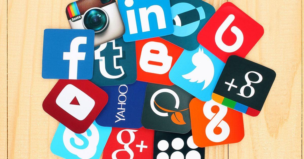 social-media-effects-on-seo