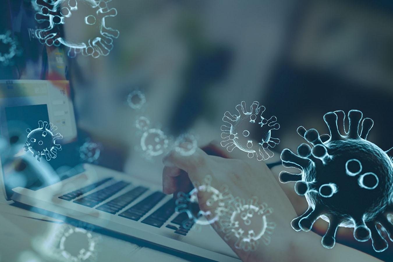 New Agile Digital Marketing and  COVID-19