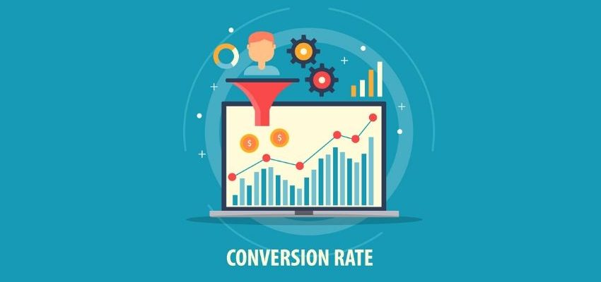 improveyourconversion Rate