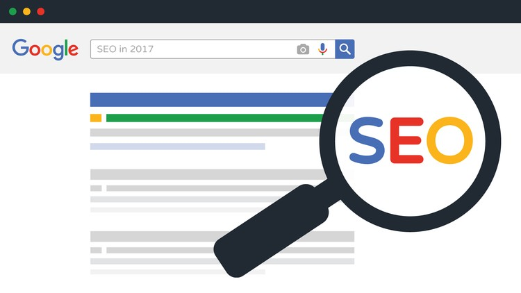 On-Page SEO